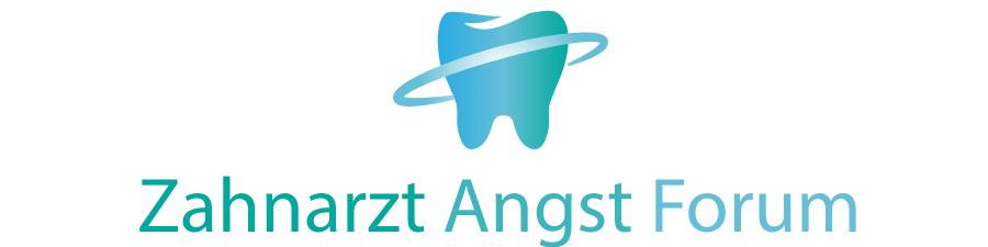 Zahnarzt Forum